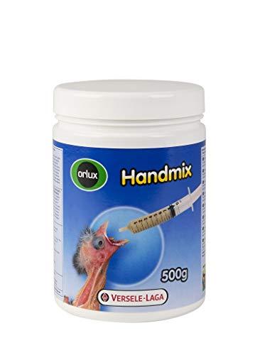 Orlux Handmix 500g