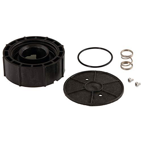 watts tempering valve repair kit - 6