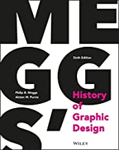 Best the history of graphic design meggs Reviews