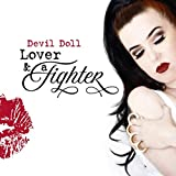 Lover & a Fighter [Explicit]