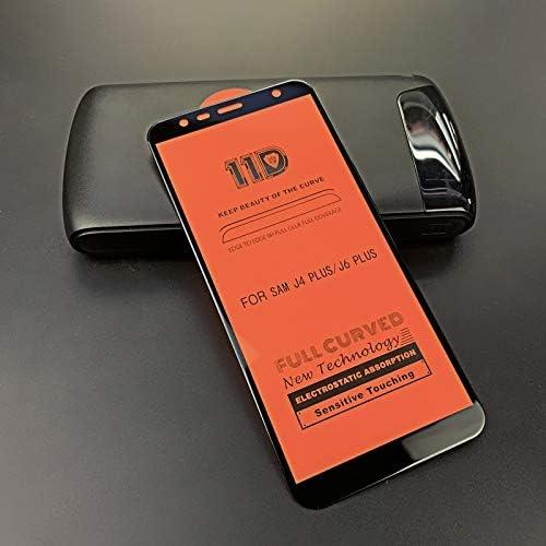 Eryanone Mobile Phone Screen Protectors San Antonio Mall Scratchproof Spasm price 11D HD Full