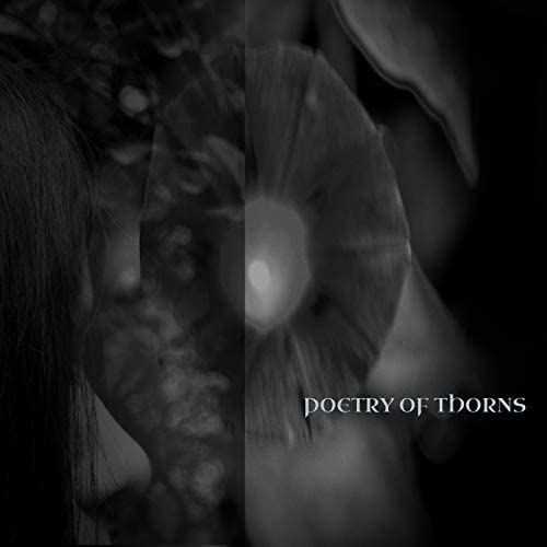 Poetry Of Thorns