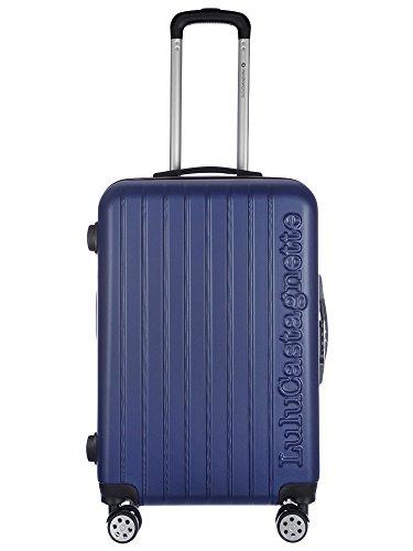 Lulu Castagnette , Valigia , blu (Blu) - 9000002564150