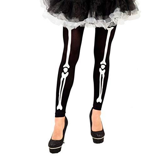 Guirca Sox Squelette