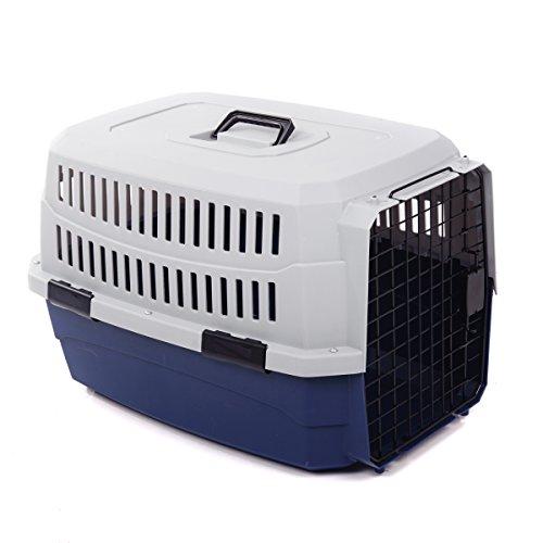 Favorite Pet Carrier