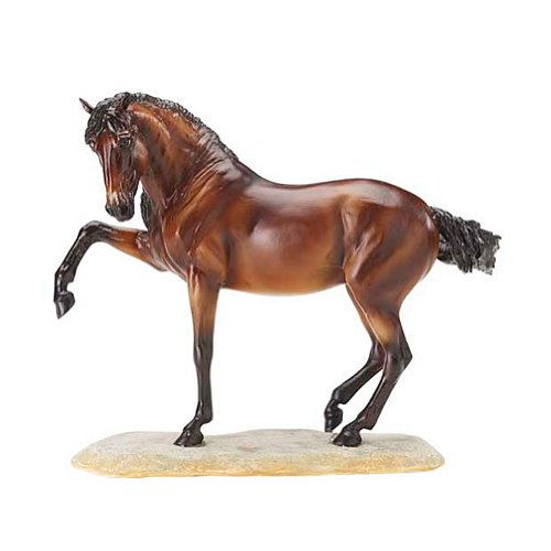 Breyer Andalusian Horse - 5