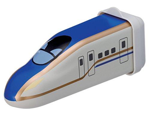 おしぼりトレインE7系かがやき電車グッズ