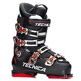 Tecnica 2020 Ten.2 70 HVL Ski Boots - 28.5