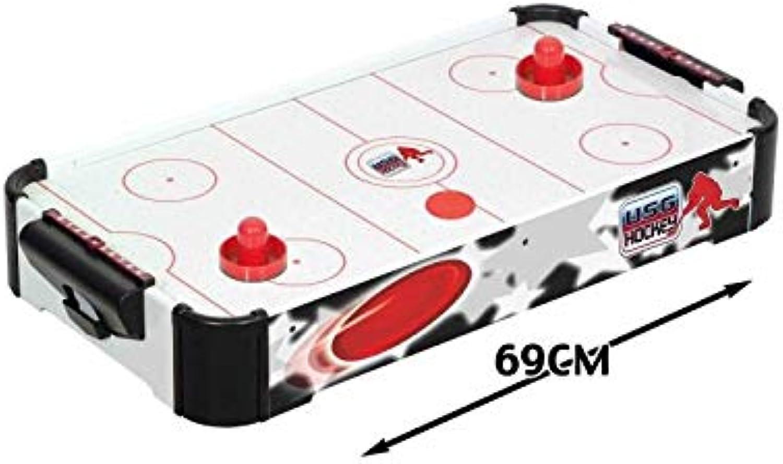 USG Table de hockey 69 x 37 cm