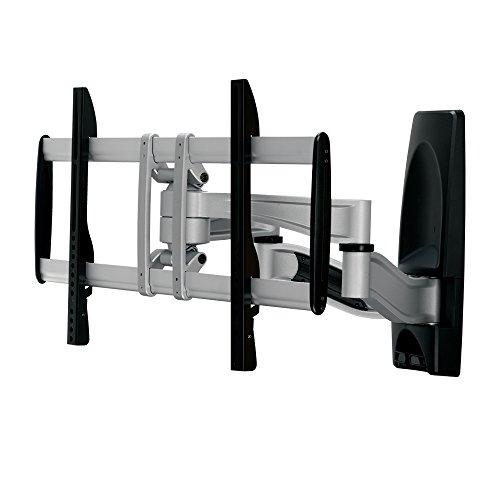 PureMounts PLATINUM-65 Wandhalterung für TV Geräte mit 81-165cm (32-65