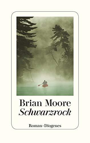Buchseite und Rezensionen zu 'Schwarzrock' von Moore, Brian