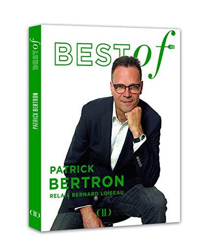 Best of Patrick Bertron