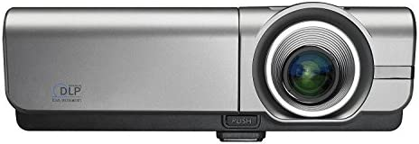 Optoma X600 XGA Projector for Business with High Brightness 6, 000 Lumens, Crestron Roomview For Network Control,...