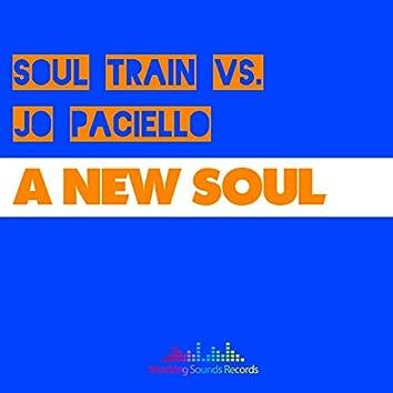 A New Soul
