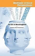 والتعليمية Harper Lee من To Kill A mockingbird من الأهمية perspectives متعددة