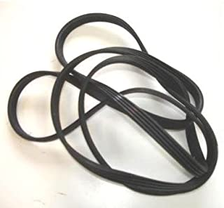 White Knight CL300 Tumble Dryer Belt