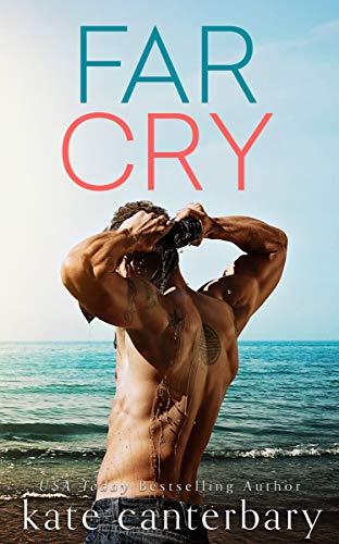 Far Cry (Talbott's Cove) (English Edition)