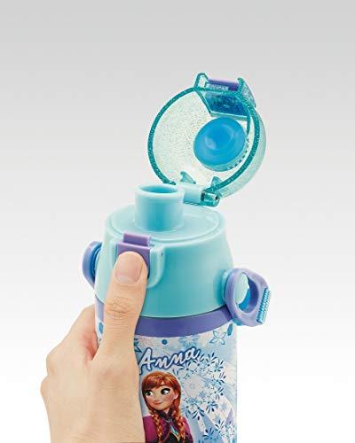 アナ 雪 水筒