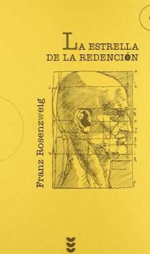 Estrella De La Redencion, La: 43 (Hermeneia)