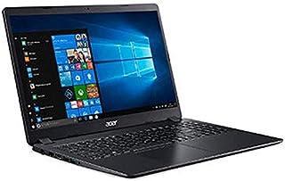 Acer Extensa 15 EX215-51-H58U Core i5 メモリ 8GB SSD 256GB 15.6インチ フルHD Windows10 Pro