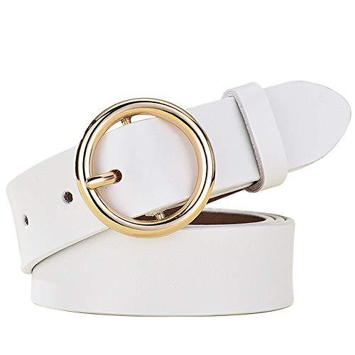Recopilación de Hebillas de cinturón para Mujer los más solicitados. 14