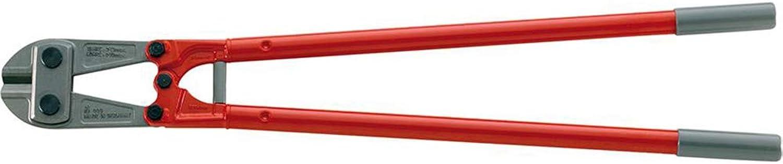 Bolzenabschneider 910mm FORMAT - 2104897 B003YCBBNG   Online Store
