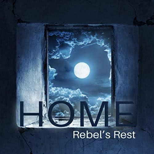 Rebel's Rest