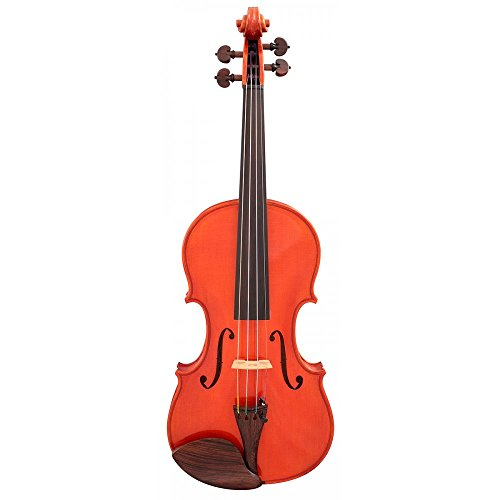 Hidersine Violinen 3197 Nobile