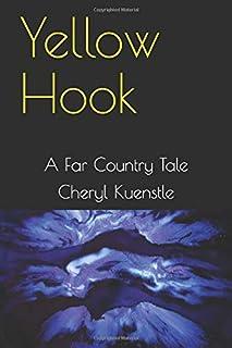 Yellow Hook: A Far Country Tale (Bay Ridge Bears)