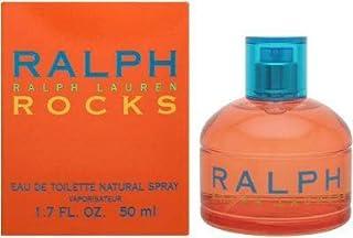 Amazon.es: Ralph Lauren - Mujeres / Perfumes y fragancias: Belleza