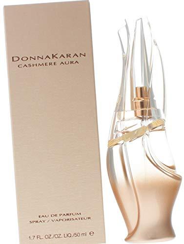 Dkny DKNY Cashmere Aura Eau de Parfum 50ml Spray