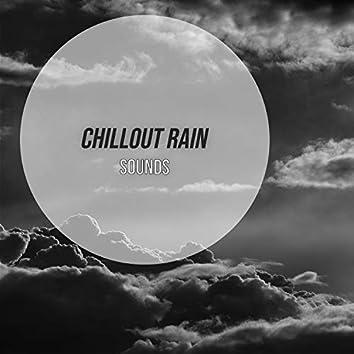 """"""" Mellow Chillout Rain & Nature Sounds """""""
