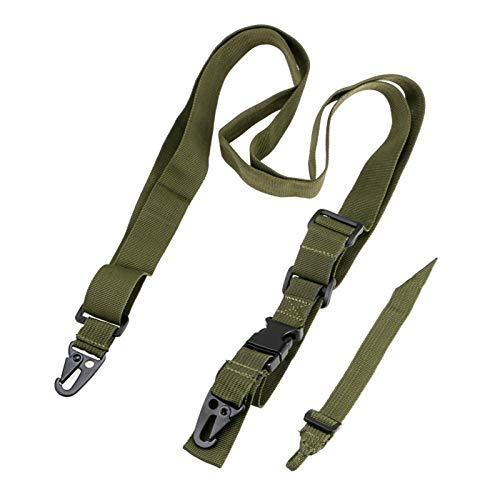 SHIYM-belt, 3 Punto Caza Airsoft Correa Militar táctica
