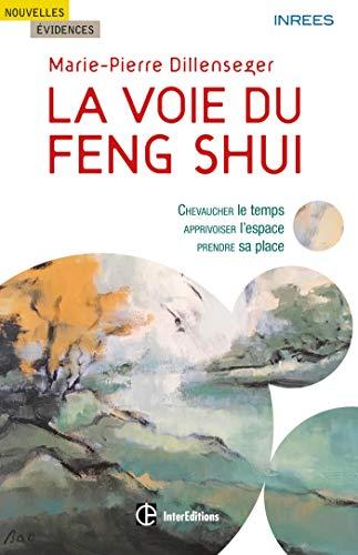 Feng Shui-ren bidea - Zaldiz ibiltzeko denbora, espazioa domatzen, bere lekua hartzen: Zaldiz denbora, espazioa domatzen, bere lekua hartzen