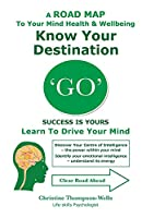 'GO' Success Is Yours - Know Your Destination