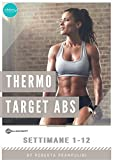 TARGET ABS (Programma THERMO)