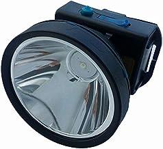 Hoofd Zaklamp Hoge Kosten Prestatie Zwarte Koplamp Mooi Ontwerp LED Mijnwerker Cap Lamp Camping Koplamp Geschikt voor Veel...