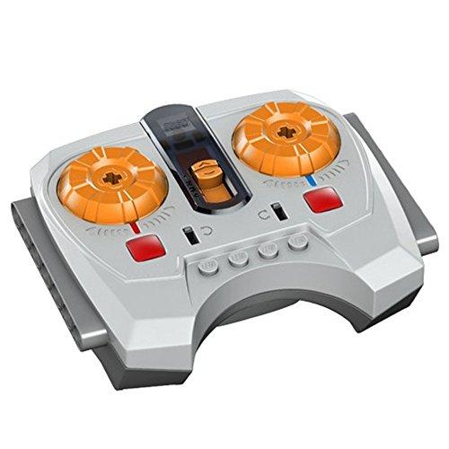 LEGO Functions - Control Remoto IR de Velocidad Power Functions (8879)