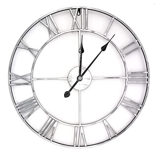 Relojes De Pared Grandes 60 Cm relojes de pared  Marca BLKJ