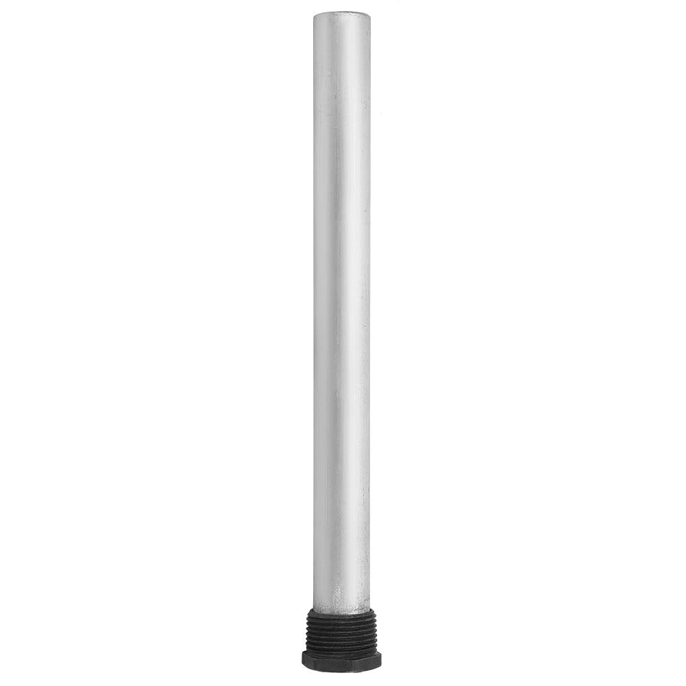 Durable Convenient Water Heater Rod Professional Direct sale of manufacturer Recommended Anode Suburban