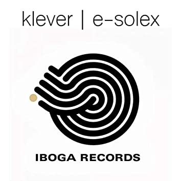 Klever Single