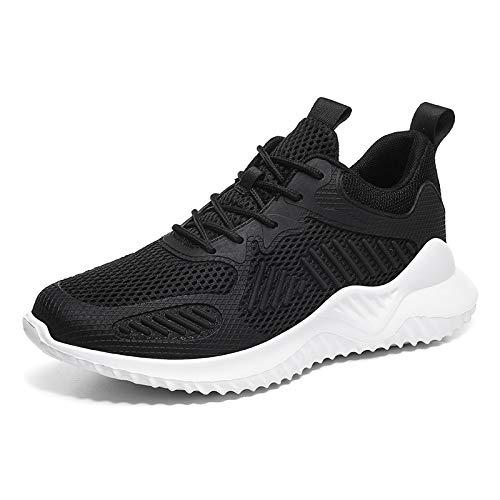 Zapatos de Hombre de otoño Zapatillas de Deporte de Gran