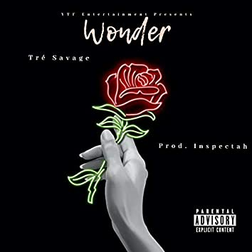 Wonder (Think About You)