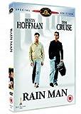 Rain Man [Edizione: Regno Unito] [Edizione: Regno Unito]