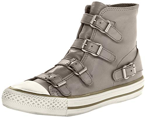 Ash Scarpe Virgin Perkish Sneaker Donna 39 EU Perkish
