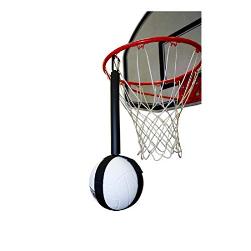 Tandem Sport Spike Pal, Black, One Size…