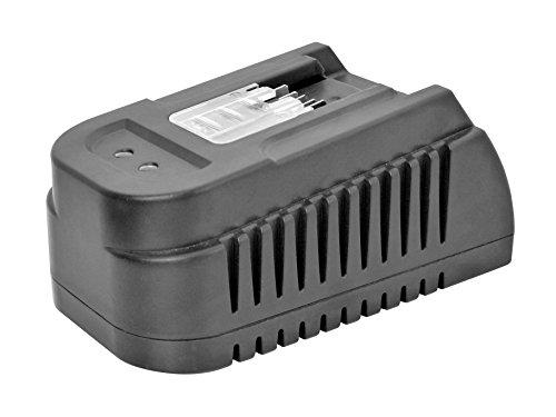 Fartools xf-kit-40 accu 4,0 Ah met oplader snel