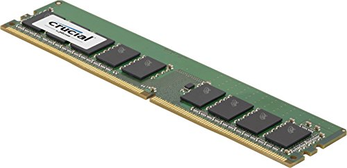 Crucial CT8G4RFS824A 8GB DDR4 RAM