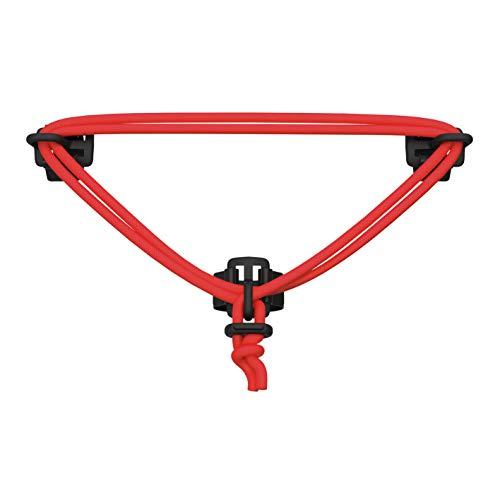 carryyygum Lenkerspannband (rot)