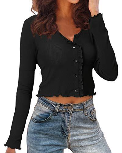 YOINS Kobiety lato seksowna bez rękawów koronkowy pasek spaghetti kamizelka z nadrukiem węża bluzka na co dzień koszule z paskiem podkoszulek